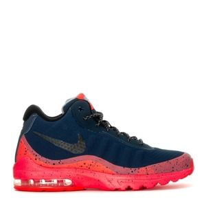 Men's Nike Air Max Invigor Mid (Size 10.5)